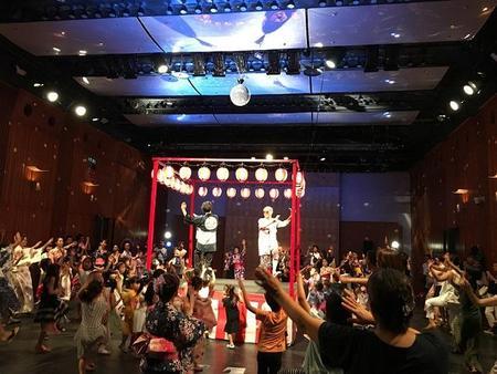 フィナーレ 盆踊り用.JPG
