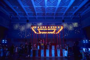BON踊り_DSC4359_Photo_Mizuho Hasegawa.jpg
