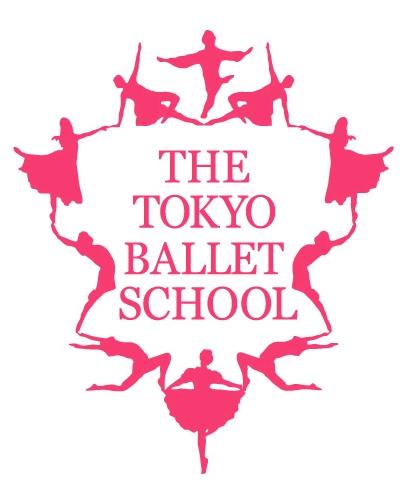 thetokyoballet-logo.jpg